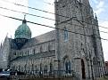 WATERBURY - ST ANNE'S CATHOLIC CHURCH