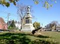 DERBY - CIVIL WAR MONUMENT.jpg