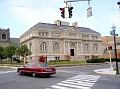 NEW BRITAIN - PUBLIC LIBRARY - 01.jpg