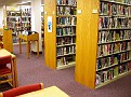 TOLLAND - PUBLIC LIBRARY - 15