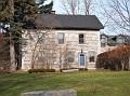 BANTAM - BISSELL HOUSE 1850 - 02.jpg