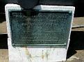 TERRYVILLE - BALDWIN PARK - ATWATER MEMORIAL - 02