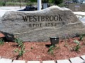 WESTBROOK - BPO ELKS - 01