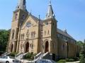 WESTPORT - ASSUMPTION CHURCH - 01.jpg