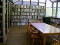 WESTON - PUBLIC LIBRARY - 27