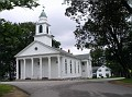 POMFRET - FIRST CONGREGATIONAL CHURCH.jpg