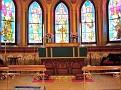 POMFRET - CHRIST CHURCH - 17.jpg