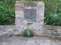 FITCHVILLE - WW2 MEMORIAL - 01.jpg