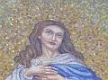 WOODBRIDGE - OUR LADY OF THE ASSUMPTION CHURCH - 03.jpg