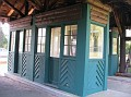 STRATFORD - BOOTHE MEMORIAL PARK - FORMER TOLL BOOTH - 03.jpg