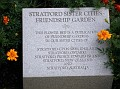 STRATFORD - BOOTHE MEMORIAL PARK - FRIENDSHIP GARDEN - 01.jpg