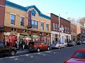 GREAT BARRINGTON - RAILROAD STREET - 01.jpg