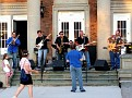 2008 - CONCERTS ON THE GREEN - SAVAGE BROTHERS - 11.jpg