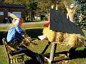 2008 - FALL FESTIVAL SCARECROWS - 32.jpg