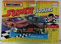 1992Matcbox SuperStockers-28-DaveyAllison3