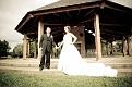 Lonnie+Miriah-wedding-5411.jpg