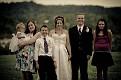 Lonnie+Miriah-wedding-5420.jpg