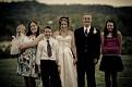 Lonnie+Miriah-wedding-5422.jpg