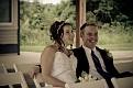 Lonnie+Miriah-wedding-5490.jpg