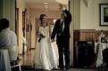 Lonnie+Miriah-wedding-5501.jpg