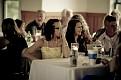 Lonnie+Miriah-wedding-5505.jpg
