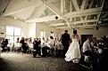 Lonnie+Miriah-wedding-5513.jpg