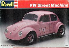 RevellVWStreetMachine_0006-th.jpg
