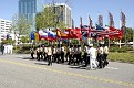 NATO Parade 2014 089