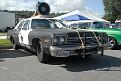 Hampton Car Show 2014 043
