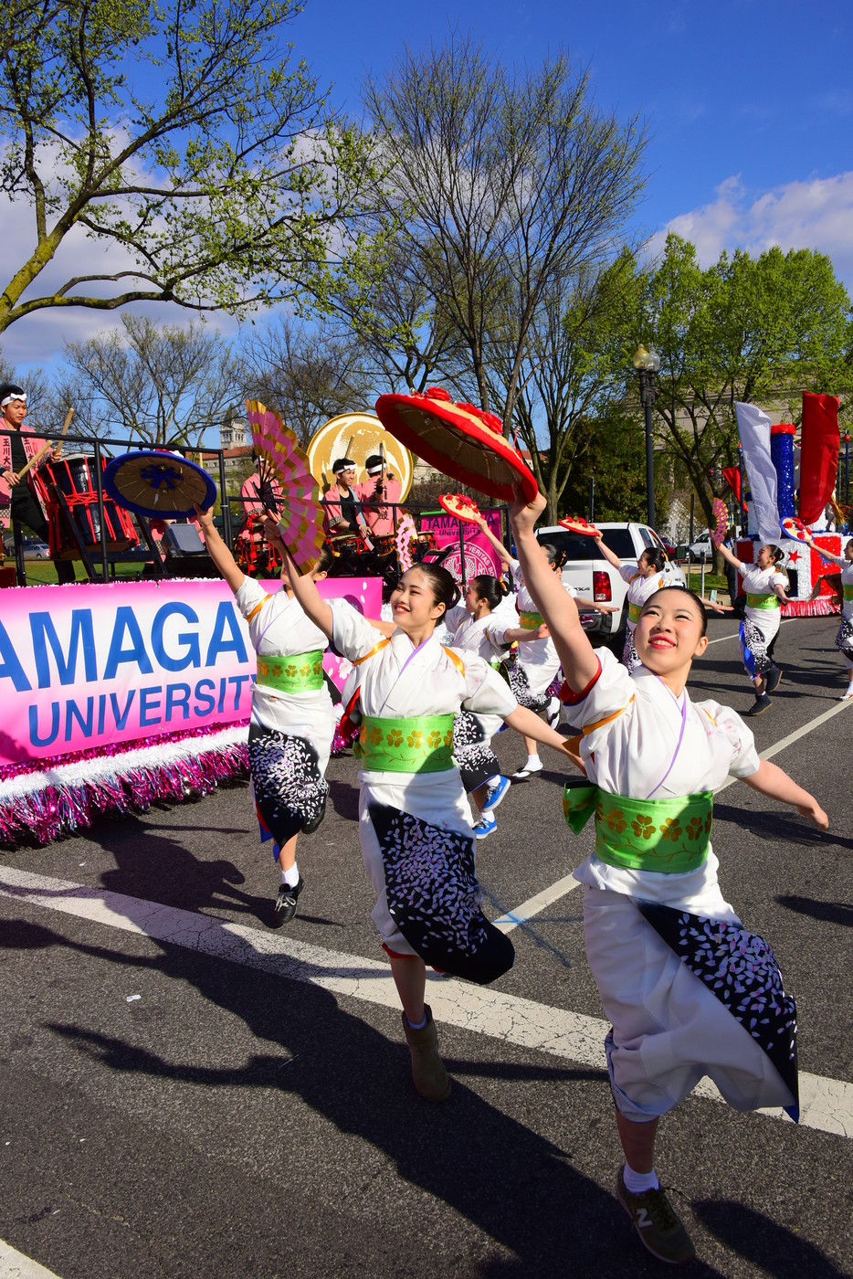 CherryBlossomFest APR2015 176