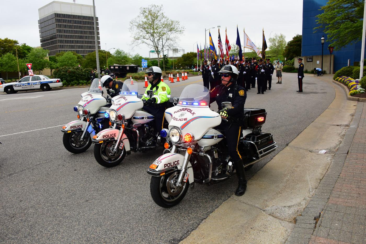 NATO Parade 2015 045