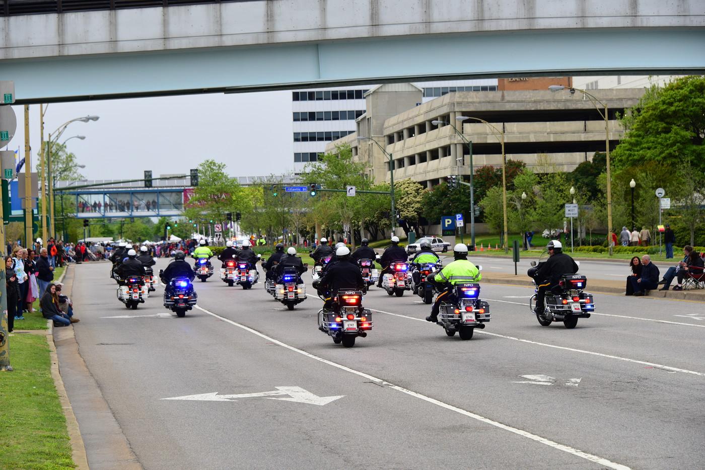 NATO Parade 2015 049