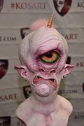 2017 04 07 Monsterpalooza 0564