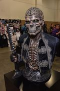 2017 04 07 Monsterpalooza 0589
