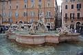 ROMA#1 LIGHTROOM-298