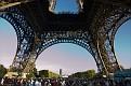 2009 PARIS (19)