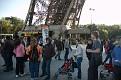 2009 PARIS (20)