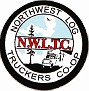 Northwest Log Truckers Co-Op