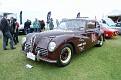 1950 Alfa Romeo 6C 2500 coupe owned by Charles Wegner DSC 7370