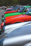 Porsches DSC 2177 1200