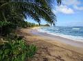 Haena Beach02.JPG