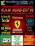RAM NORD-EST 6 2015 2iem
