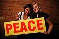 FML PEACE  013