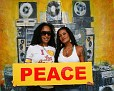 Soul Nic PEACE 172 copy