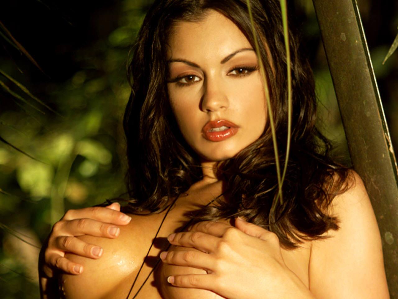 Фото ариа джовани, Aria Giovanni - все порно и секс фото модели 19 фотография