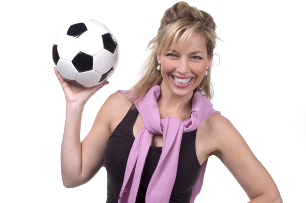 soccermomsm-vi.jpg