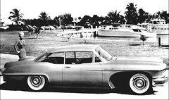 1955-pontiac-strato-star 02