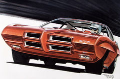 1969-Pontiac-Grand-Prix