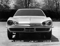 12-12-deansgarage-minicamaro-corvair-front-clay-10-6-12-jpg