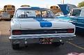 Car show 7-09 003